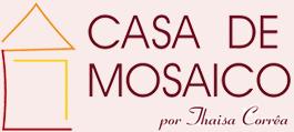 Casa de Mosaico
