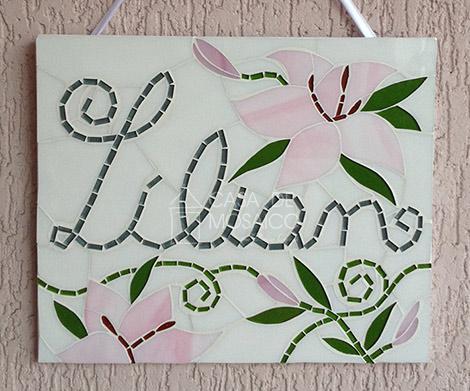 quadro_lilian