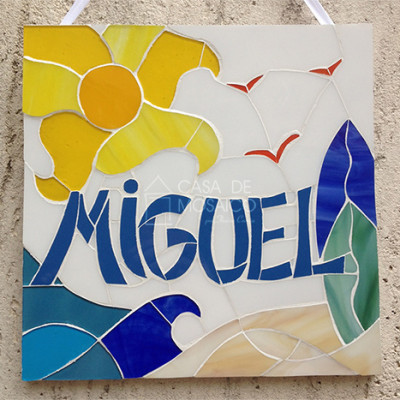 quadro_miguel