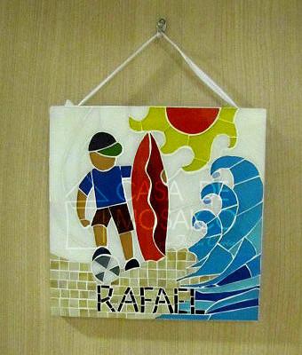 quadro_rafael