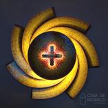 Porta de sacrário