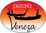 O logotipo que inspirou o mosaico
