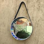 espelho_6