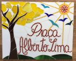 placa-mosaico-4