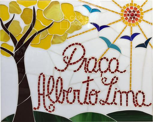 placa-mosaico-5