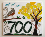 numero-sabia-laranjeira-mosaico-2